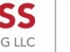 chess-logo-color-300x72