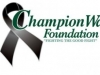 cwf-logo-300x170
