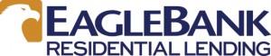 EagleBank_ResidentialLending_CMYK_web