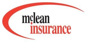 McLeanInsur logo2b