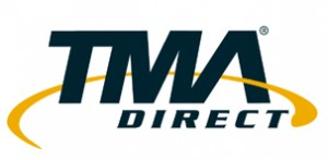 TMA Direct_Logo with-r