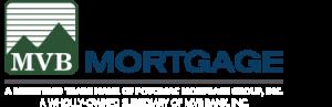 mvb-mortgage-logo2