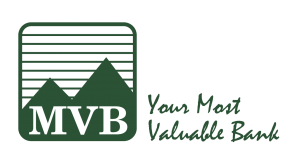 mvb_bank - most valuable-01
