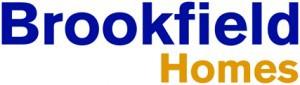 Brookfield-Homes-Logo-300x85