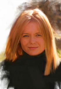 Caroline Henning Divone