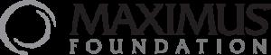 Foundation_Logo_HI-trans-web