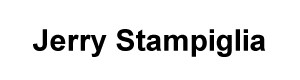Jerry-Stampiglia-300x80