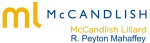 McCandlish_Logo_HiRes-LMJPG