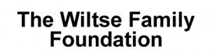 The Wiltse Family Foundation