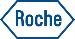 logo-Roche-300x155